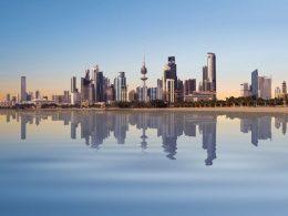 Orta Doğu'nun En Zengin Ve En Yoksul Ülkeleri