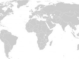 Ülke ISO ve Telefon Kodlarının Tam Listesi