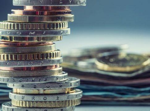 Avrupa Birliği Para Birimleri