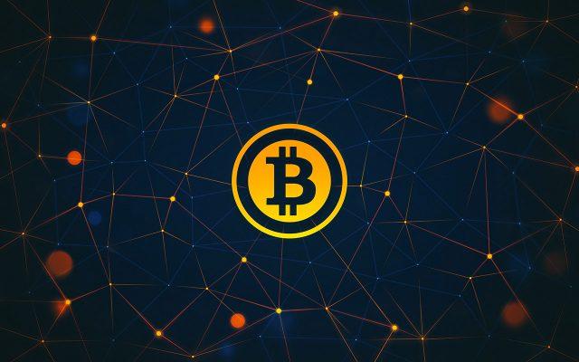 Bitcoin Nedir? Nasıl Ortaya Çıktı?
