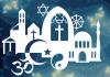 Dünyadaki En Popüler 10 Din