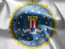 Dünyadaki Örgütler: FBI (Federal Soruşturma Bürosu)