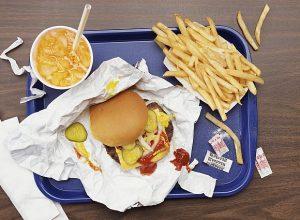 Dünyanın En Büyük Fast Food Zincirleri