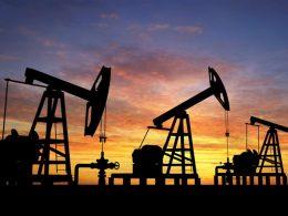 Dünyanın En Büyük Petrol Şirketleri