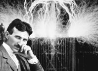 Dünya'yı Değiştiren Ünlü Bilim Adamları ve Buluşları