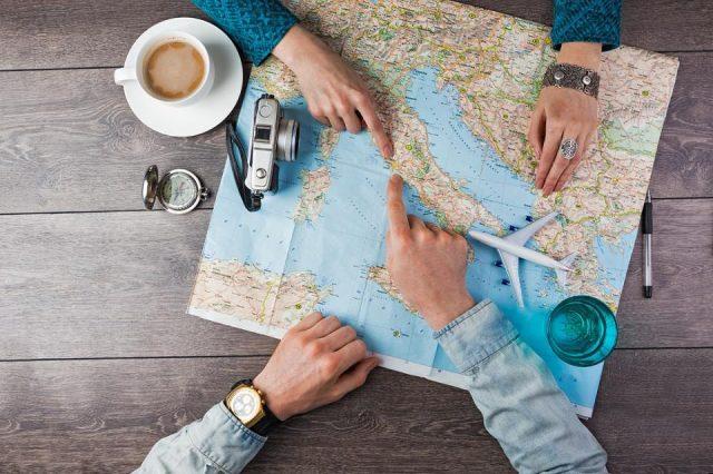 Hesaplı Seyahat Etmek İçin İpuçları