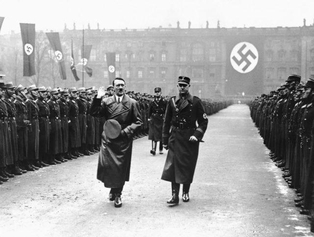 İkinci Dünya Savaşı Hakkında İlginç Bilgiler