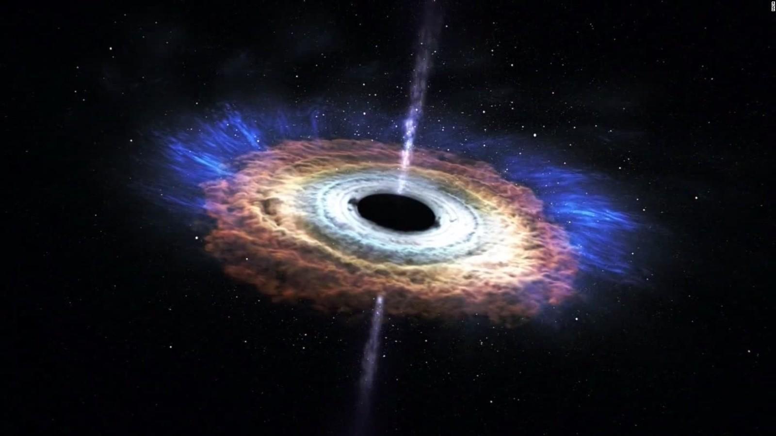 Kara Delikler Hakkında İlginç Bilgiler
