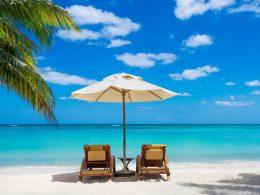 Karayipler'de Huzurlu ve Güvenli Tatil Yerleri