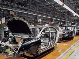 Otomotiv Endüstrisi Hakkında Her Şey