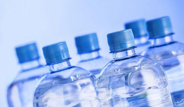 Şişelenmiş Su Endüstrisi Hakkındaki Her Şey