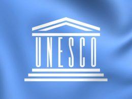 UNESCO Nedir, Ne İşe Yarar?