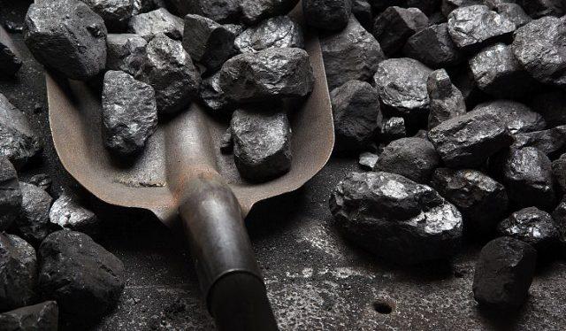 Dünyanın En Büyük Kömür Üreticileri
