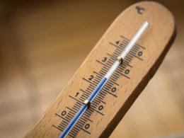 Hangi ölçü birimi, adını hangi bilim adamından almıştır?