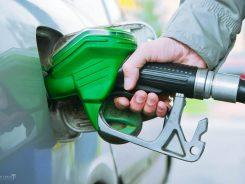 Benzin ve Dizel Arasındaki Fark Nedir?