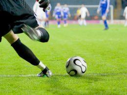 Bir Futbol Şampiyonasının Sonucunu Tahmin Etmek Mümkün mü?