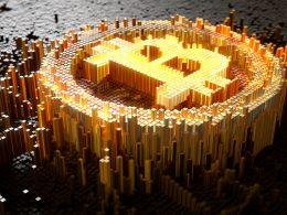 Bitcoin'lere Dair 5 Gerçek