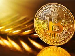 Dijital Para Akımı Geri Döndü