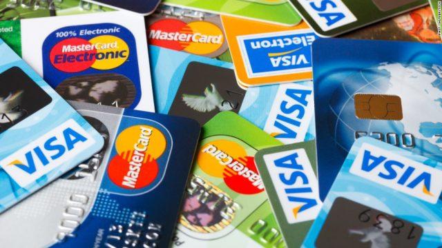 Kredi Kartı Asgarisi Ödenmezse Ne Olur?