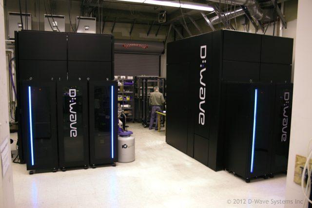 Kuantum Bilgisayar Nedir, Nasıl Çalışır?