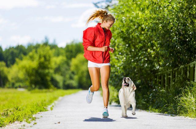 Sağlıklı Olmak İçin Neler Yapmalıyız?