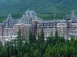 Dünyanın En Lüks Otel Zincirleri