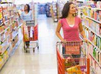 Ekonomik Market Alışverişi Nasıl Yapılır?