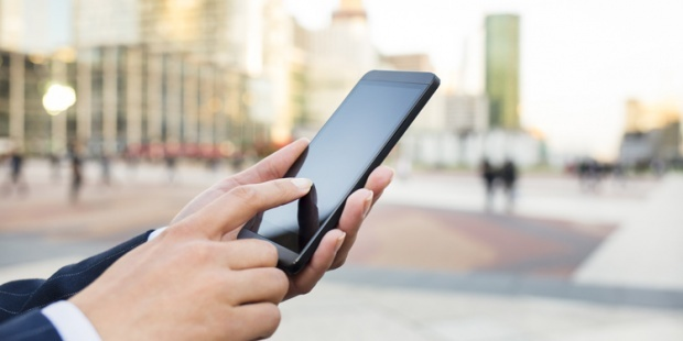 SMS ile Kredi Başvurusu
