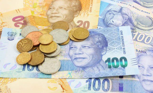 Afrika'nın En Zengin Ülkeleri