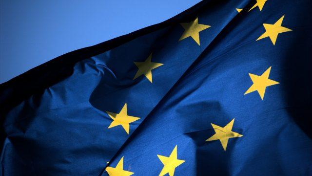 Avrupa Birliği (AB) Nedir?
