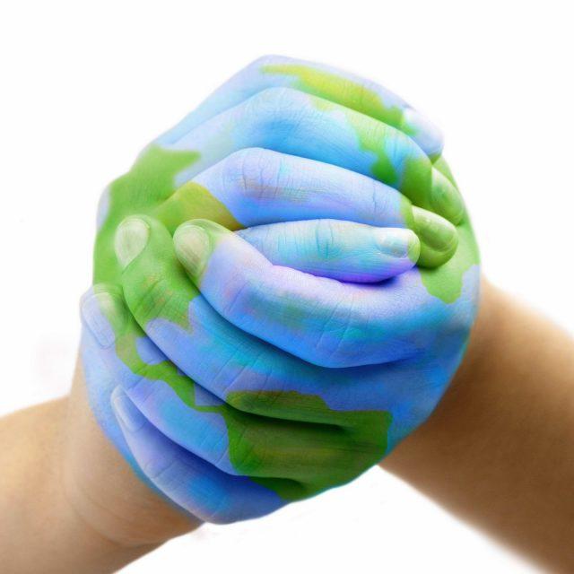 Çevre ile İlgili Konferans, Antlaşma ve Sözleşmeler