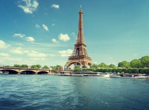 Dünyada En Çok Ziyaret Edilen 10 Ülke