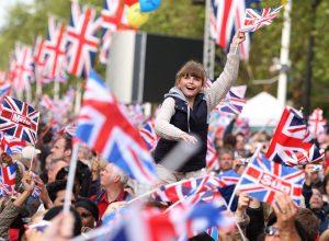 İngiltere (Birleşik Krallık) Ülke Profili