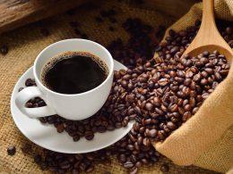 Kahve Nasıl Keşfedildi, Kim Keşfetti?