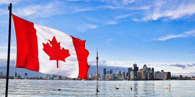 Kanada Ülke Profili