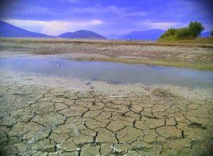 Kurtarılan Bir Çevre: Avlan Gölü