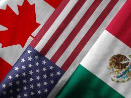 Kuzey Amerika Ülkeleri Serbest Ticaret Bölgesi (NAFTA) Nedir?