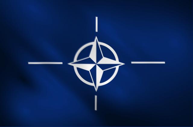 Kuzey Atlantik Antlaşması Örgütü (NATO) Nedir?