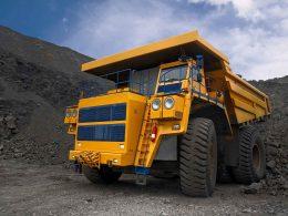 Madenler ve Enerji Kaynaklarının Kullanımının Çevresel Sonuçları