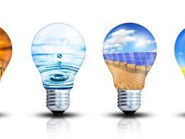Madenler ve Enerji Kaynaklarının Türkiye Ekonomisindeki Yeri