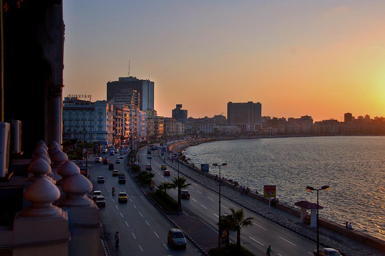 Aerotel, Domodedovodaki en iyi otel 21