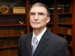 Nobele Uzanan Bir Göç Hikayesi: Prof. Dr. Aziz Sancar