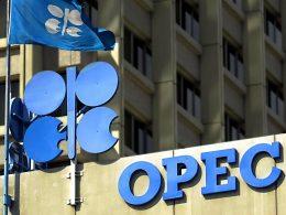 Petrol İhraç Eden Ülkeler Örgütü (OPEC) Nedir?
