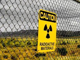 Radyasyonun Olumlu ve Olumsuz Etkileri