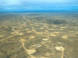 Su Kaynaklarının Kullanımının Çevresel Sonuçları