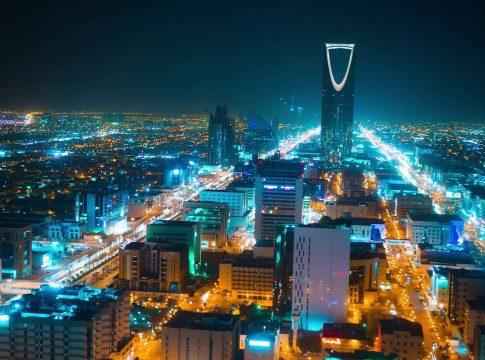 Suudi Arabistan Ülke Profili