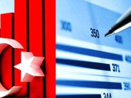 Türkiye'de Uygulanan Ekonomi Politikaları