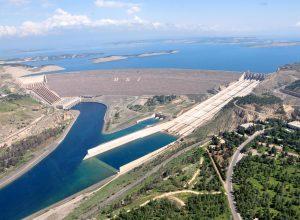 Türkiye'deki Bölgesel Kalkınma Projeleri ve Etkileri