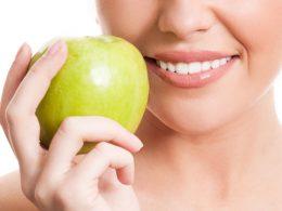 Ağız ve Diş Sağlığının Korunması