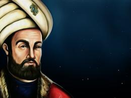 Ali Kuşçu Kimdir, Eserleri Nelerdir?